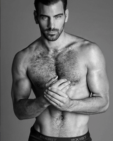 Nyle-Di-Marco
