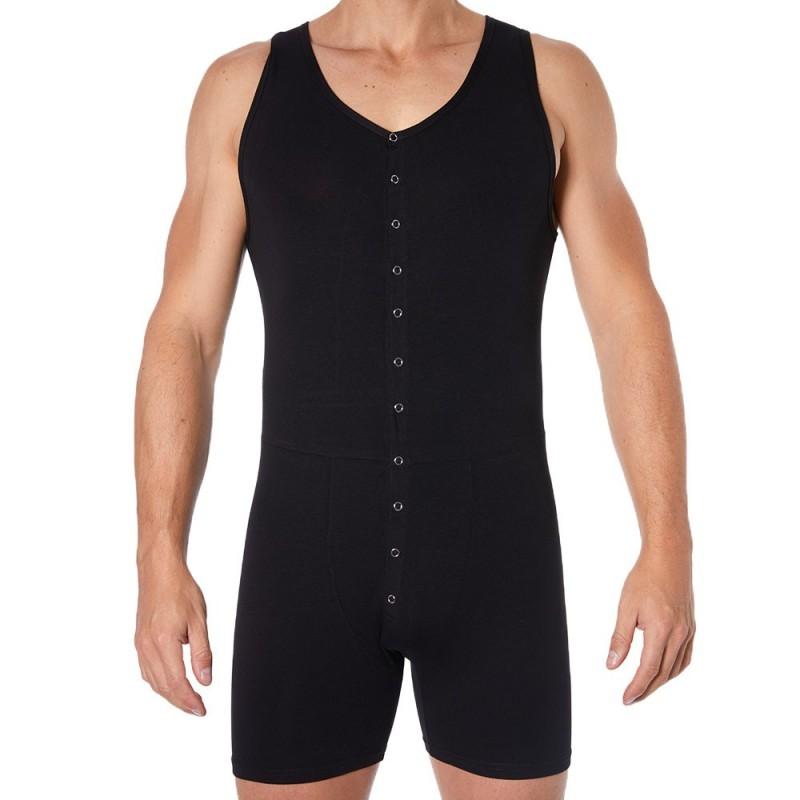 1310f7e02024e8 Doreanse   basic and sexy underwear at small price