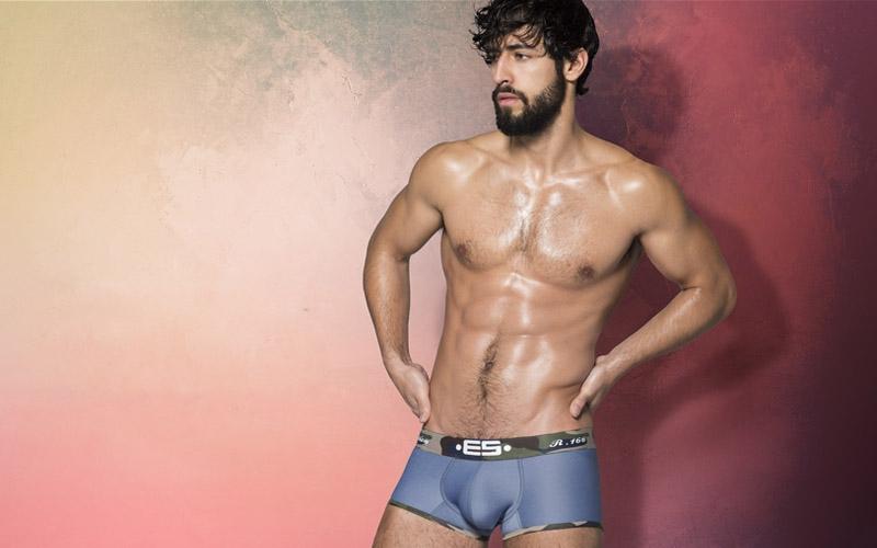 es-collection-underwear-real