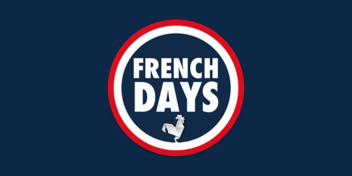 Image result for french days