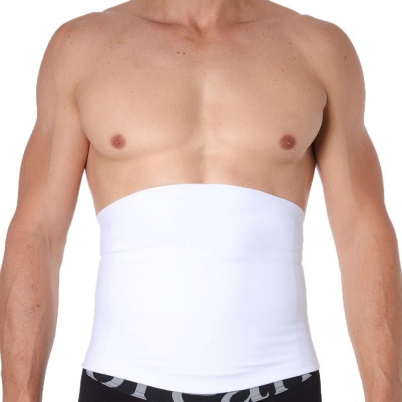 gaine-shapewear-blanche-doreanse