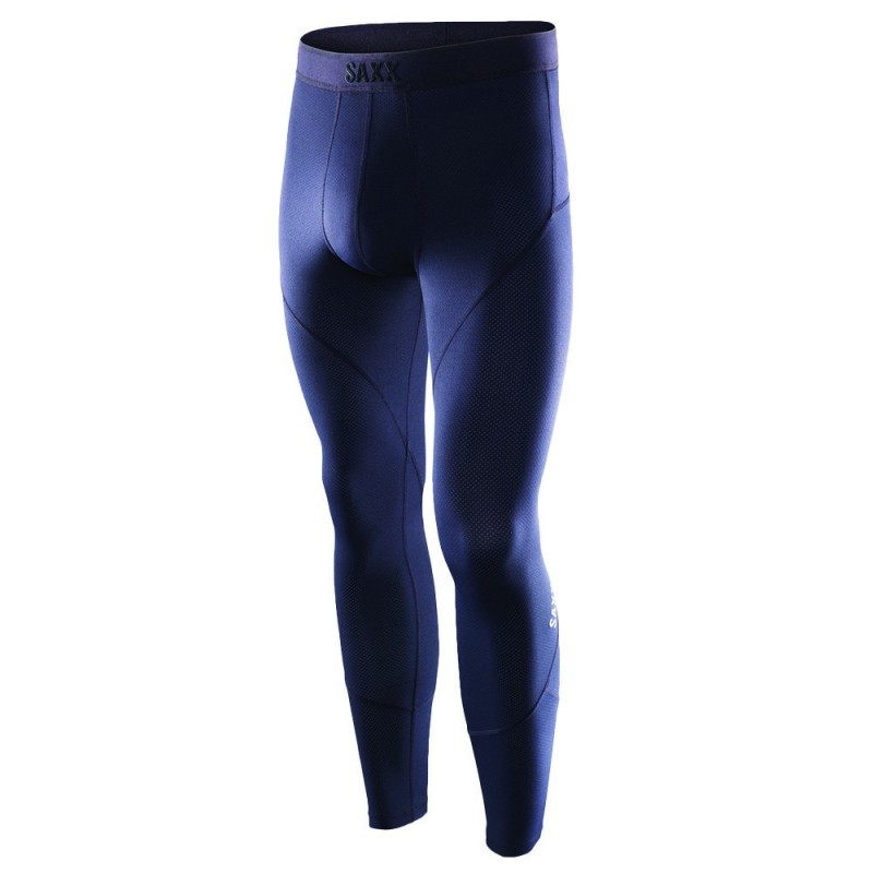 legging-kinetic-noir-saxx