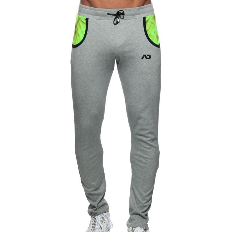 pantalon-geoback-gris-addicted