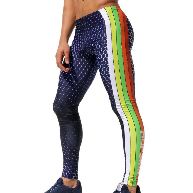 pantalon-legging-carbon-bleu-rufskin