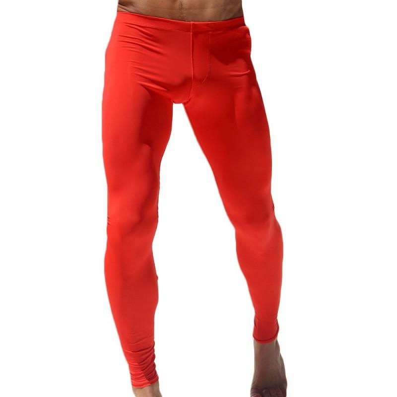 pantalon-legging-speed-flamme-rufskin