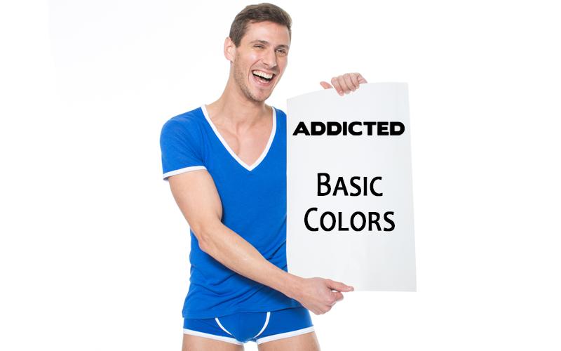 revue-basic-colors-une