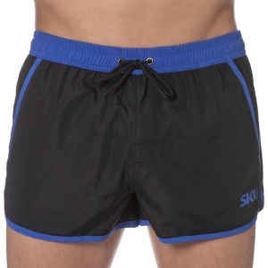 SHORT DE BAIN FIRST SKU