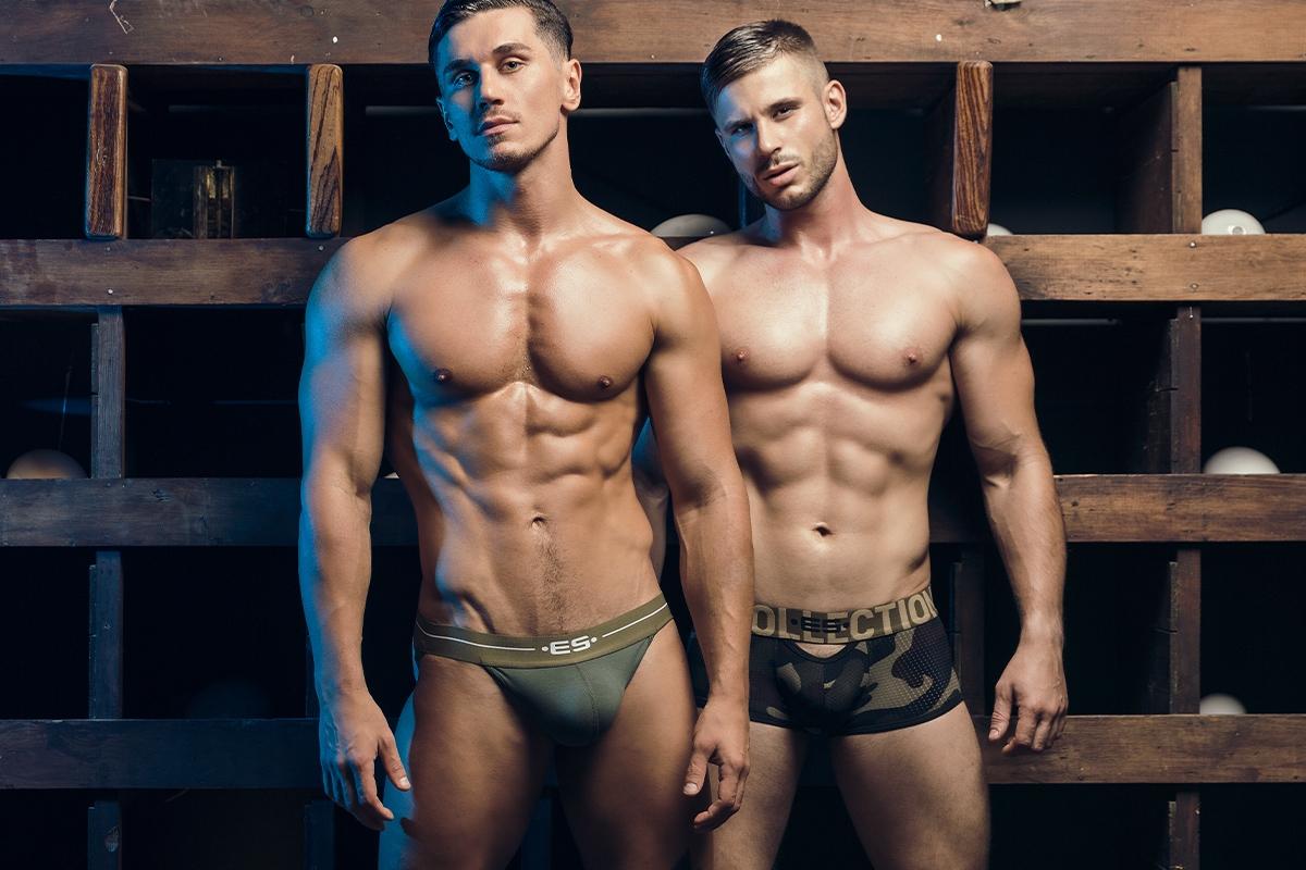 nouveautés_underwear_escollection_4