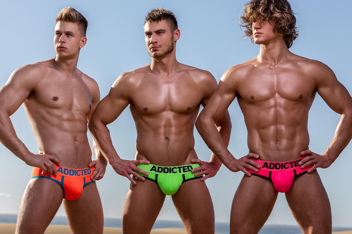 swimderwear2