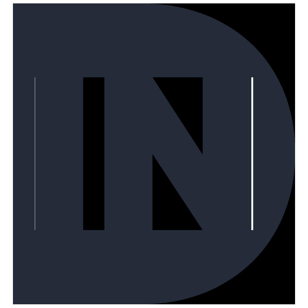 Inderwear icon