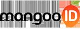 Mangoo ID
