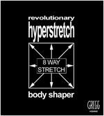 Hyperstretch