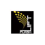 Flash lift